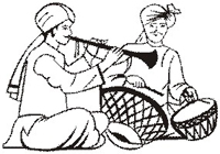 Wedding Invitation Symbols Indian 17041 Movieweb